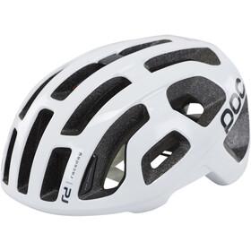 POC Octal Helmet hydrogen white
